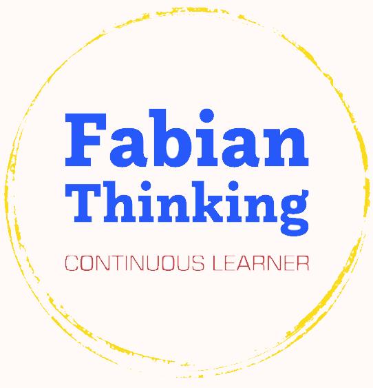 Fabian Thinking